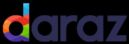 800px-Daraz_logo_color