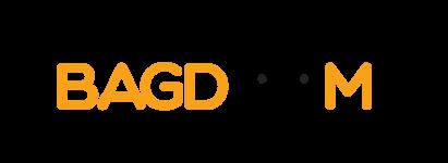 Bagdoom.com_logo